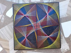 String Art | Home Accessories for sale in Addis Ababa, Lideta