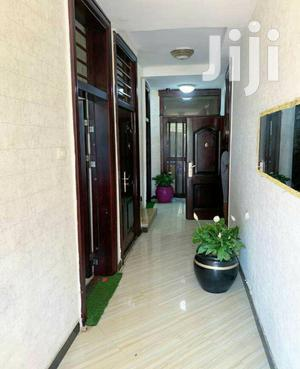 5bdrm Apartment in አያት, Yeka for Sale   Houses & Apartments For Sale for sale in Addis Ababa, Yeka