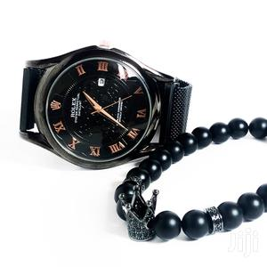 Ladies Watchs | Watches for sale in Addis Ababa, Bole