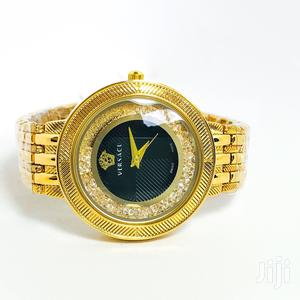 Brand Watch | Jewelry for sale in Addis Ababa, Bole