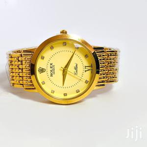 Womens Watch | Jewelry for sale in Addis Ababa, Bole