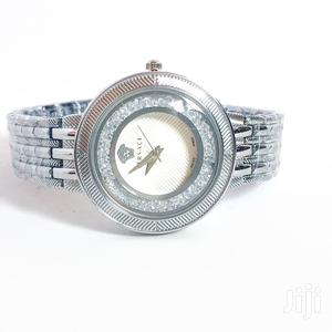 Womens Brand Watch | Watches for sale in Addis Ababa, Bole