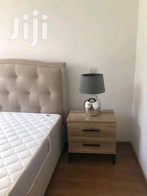3bdrm Apartment in ፍየል ቤት, Bole for Sale | Houses & Apartments For Sale for sale in Addis Ababa, Bole