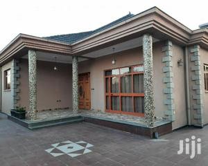 6bdrm House in Luxurious Villa, Yeka for Sale   Houses & Apartments For Sale for sale in Addis Ababa, Yeka