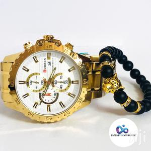 Men's Watch | Watches for sale in Addis Ababa, Bole