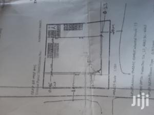 የሚሸጥ ቦታ አያት | Land & Plots For Sale for sale in Addis Ababa, Yeka