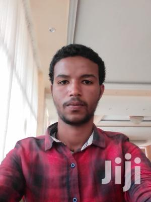 Tutorial Giver for Grade 5-10students | Teaching CVs for sale in Addis Ababa, Arada