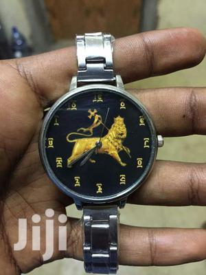 ሰዓት ላይ ፎቶ | Watches for sale in Addis Ababa, Nifas Silk-Lafto