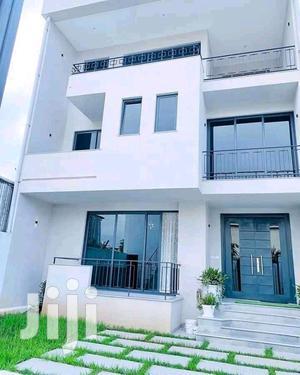 የሚሸጥ ቅንጡ ቤት ዋሽግተን ሰሚት | Commercial Property For Sale for sale in Addis Ababa, Bole