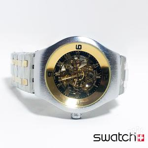 Swatch Automatic Watches   Watches for sale in Addis Ababa, Bole
