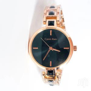 Women'S Watches | Watches for sale in Addis Ababa, Bole