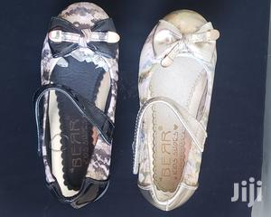 Girls Shoe | Children's Shoes for sale in Addis Ababa, Yeka