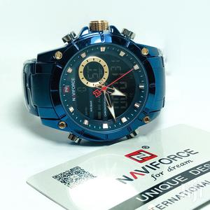 NAVIFORCE Chronograph Watches | Watches for sale in Addis Ababa, Bole