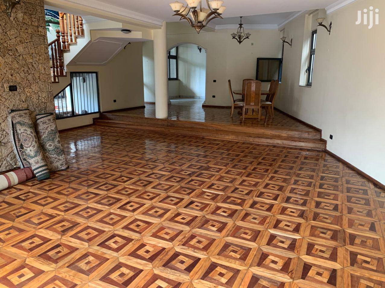 Furnished 6bdrm House in Bole for Rent   Houses & Apartments For Rent for sale in Bole, Addis Ababa, Ethiopia