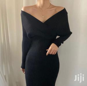Classy Dress Freesize | Clothing for sale in Addis Ababa, Bole