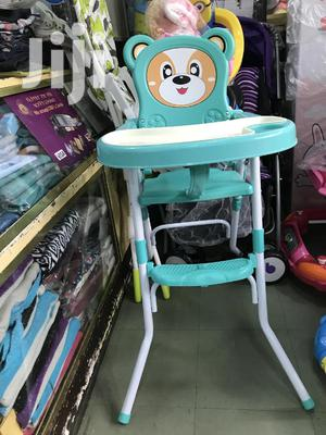 Feeding Chairs For Babies የህፃናት መመገቢያ ወንበር ከነጠረጰዛ | Children's Furniture for sale in Addis Ababa, Yeka