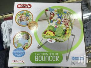 Baby Vibrating Bouncer ለህፃናት የእንቅልፍ ማባበያ ማስተኛ | Children's Gear & Safety for sale in Addis Ababa, Yeka