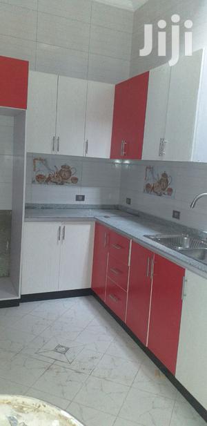 Kitchen Cabinet   Furniture for sale in Addis Ababa, Kolfe Keranio