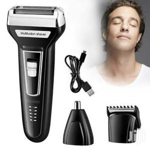 Hair Shaver | Tools & Accessories for sale in Addis Ababa, Bole