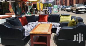 Sofa&Table | Furniture for sale in Addis Ababa, Bole