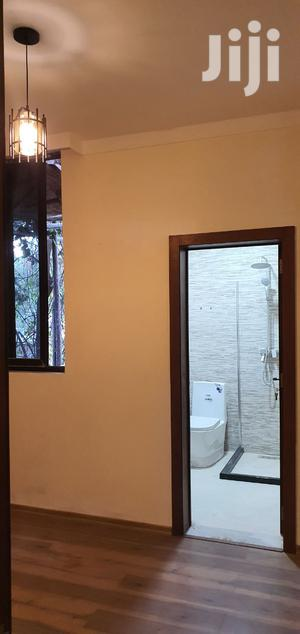 4bdrm Apartment in ካሳችስ, Kirkos for Sale | Houses & Apartments For Sale for sale in Addis Ababa, Kirkos