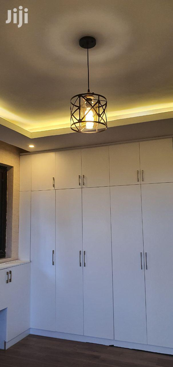 4bdrm Apartment in ካሳችስ, Kirkos for Sale | Houses & Apartments For Sale for sale in Kirkos, Addis Ababa, Ethiopia
