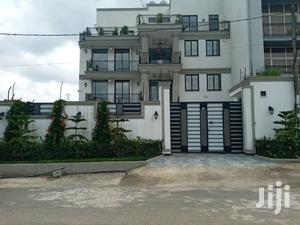 10bdrm House in ሲኤምሲ, Yeka for Sale | Houses & Apartments For Sale for sale in Addis Ababa, Yeka
