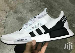 Adidas NMD V2 | Shoes for sale in Addis Ababa, Kolfe Keranio