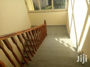5bdrm House in ,አያት, Bole for Sale | Houses & Apartments For Sale for sale in Addis Ababa, Bole