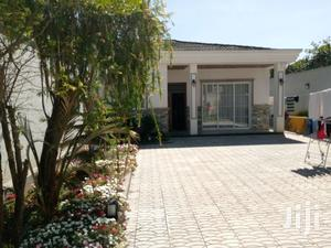 3bdrm Villa in Bole for Sale | Houses & Apartments For Sale for sale in Addis Ababa, Bole