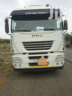 ፓውር ብቻ Single Power Only | Trucks & Trailers for sale in Oromia Region, Adama