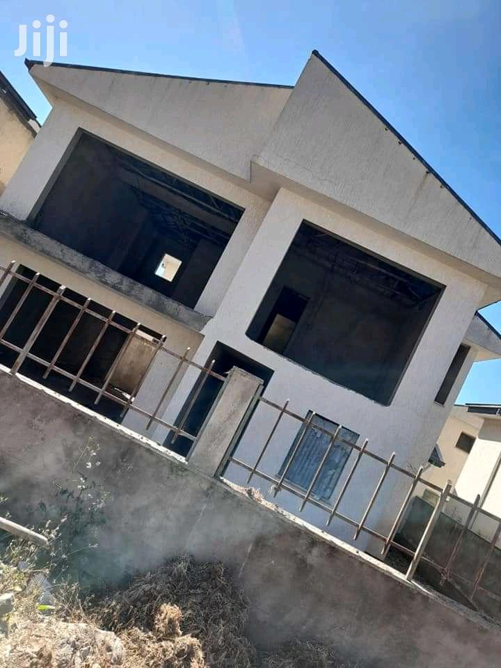 4bdrm House in Bole for Sale | Houses & Apartments For Sale for sale in Bole, Addis Ababa, Ethiopia