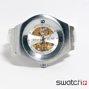 Swatch Watches | Watches for sale in Addis Ababa, Bole