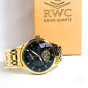 RWC Chronograph Watches | Watches for sale in Addis Ababa, Bole