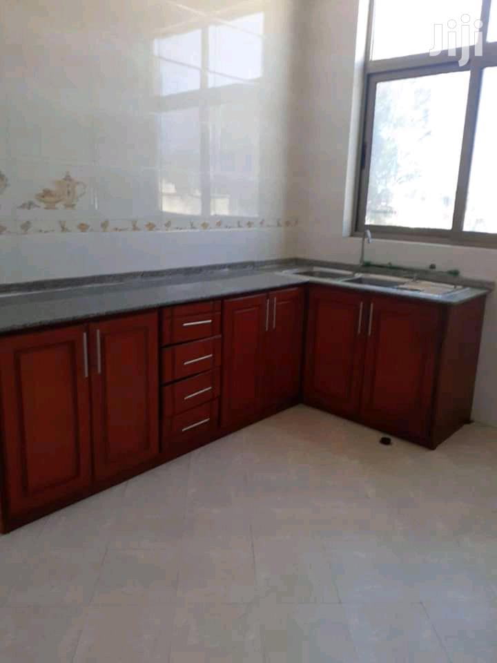 6bdrm House in Bole for Sale | Houses & Apartments For Sale for sale in Bole, Addis Ababa, Ethiopia