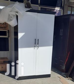 New Closet 1m   Furniture for sale in Addis Ababa, Bole