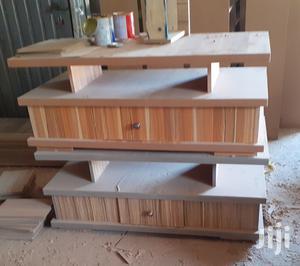 New Sofa Table | Furniture for sale in Addis Ababa, Bole