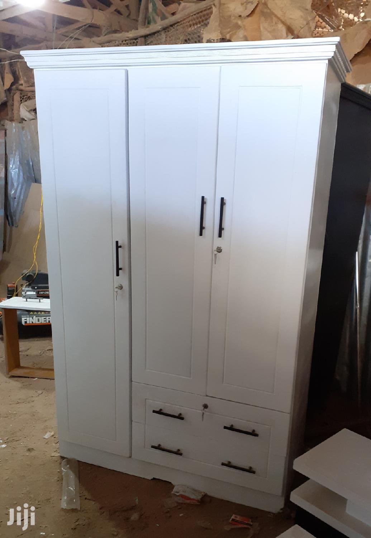 New 1.20cm Closet