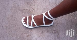 Comfortable Handmade Women Shoes | Shoes for sale in Addis Ababa, Lideta