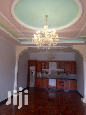 6bdrm Villa in Emeraled Agent, Bole for Sale | Houses & Apartments For Sale for sale in Addis Ababa, Bole