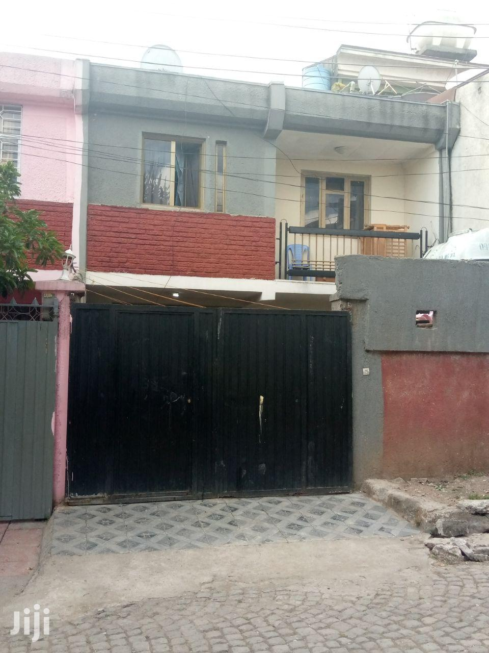 3bdrm House in Bole for Sale