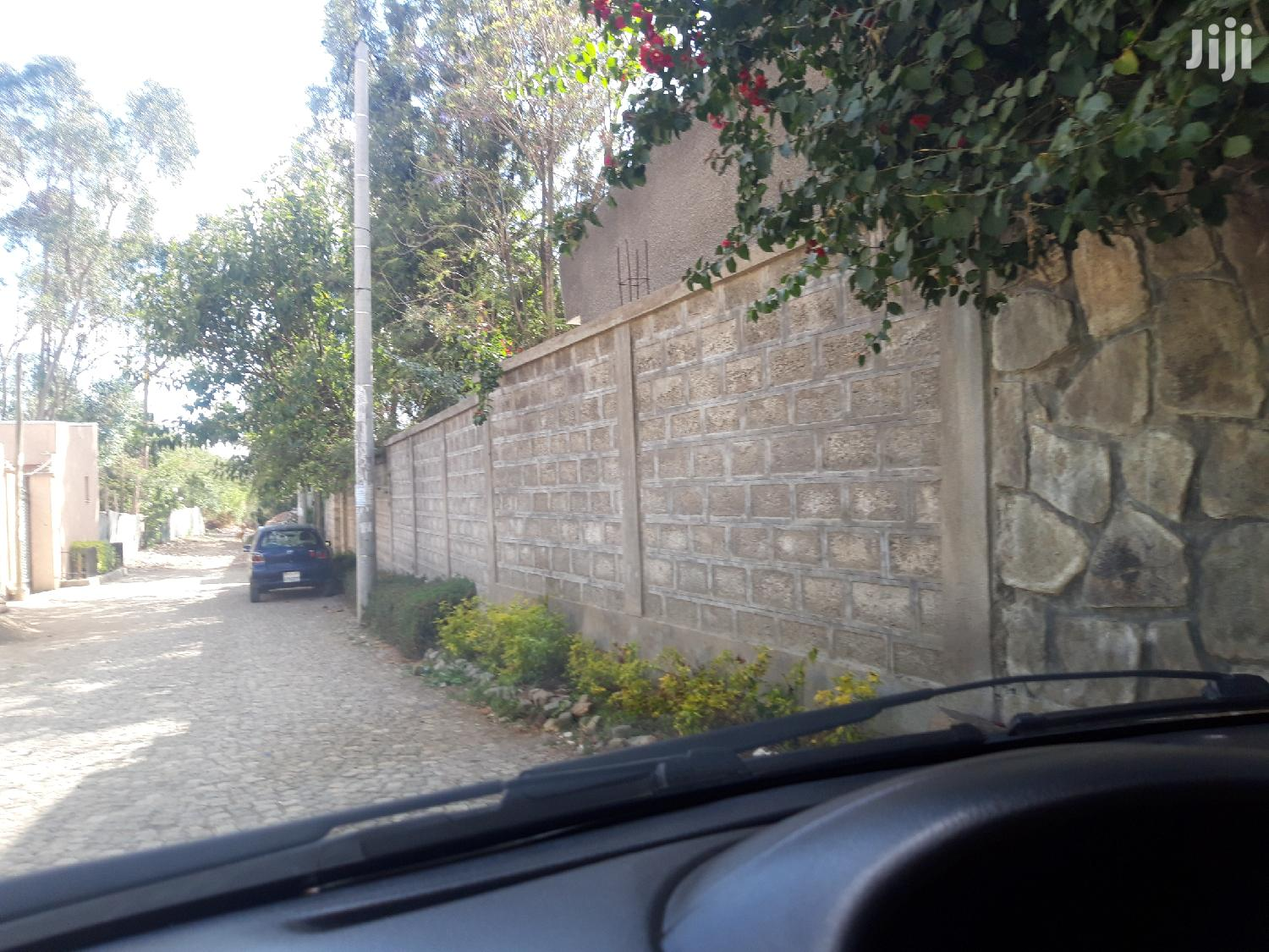 3bdrm House in Bole for Sale   Houses & Apartments For Sale for sale in Bole, Addis Ababa, Ethiopia