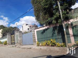 የሚሰጥ ቦታ ቦሌ ሆምስ | Land & Plots For Sale for sale in Addis Ababa, Bole