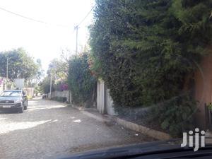 የሚሸጥ ቦታ ሰሚት ሳፋሪ ሪፍት ቫሊ አካባቢ | Land & Plots For Sale for sale in Addis Ababa, Bole