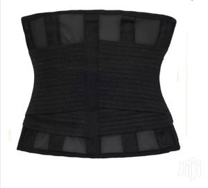 Waist Eraser | Tools & Accessories for sale in Addis Ababa, Bole