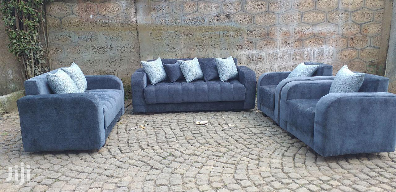 Archive: Sofa for Living Room