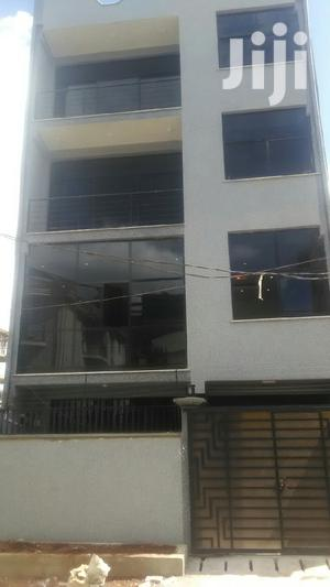 Furnished 6bdrm Townhouse in A.A, Bole for Sale | Houses & Apartments For Sale for sale in Addis Ababa, Bole