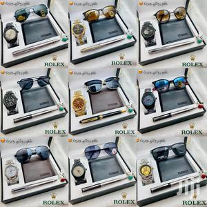 Rolex Gift Set | Watches for sale in Addis Ababa, Bole