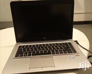 New Laptop HP EliteBook 840 8GB Intel Core I5 HDD 1T | Laptops & Computers for sale in Addis Ababa, Lideta