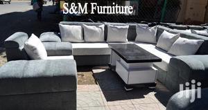 Sofa Table | Furniture for sale in Addis Ababa, Bole